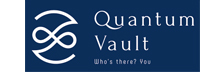 Quantum Vault: Authentic Identity Validation and Identity Theft Protection